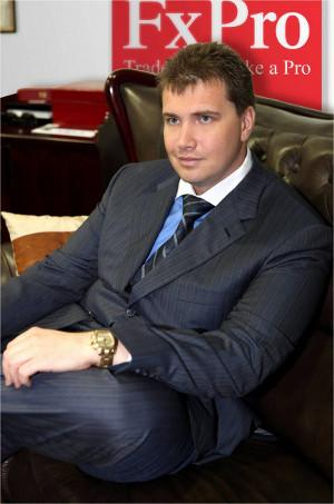 Denis-Sukhotin