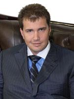 Денис Сухотин основатель FxPro