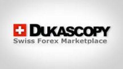 Dukascopy — эксклюзивный швейцарский трейдинг