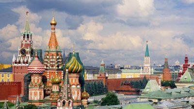 Dukascopy Bank SA открыл представительство в Москве