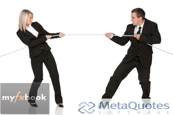 myfxbook_vs_metaquotes
