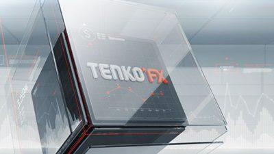 TenkoFX — безупречность на практике