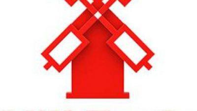 Mill Trade — акт второй. И снова верификация и проблема вывода средств.