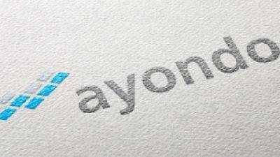 Обзор Ayondo