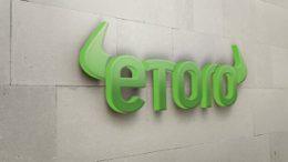 eToro – отзывы и обзор возможностей платформы