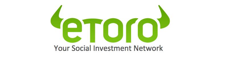 etoro-logo