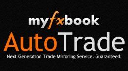 Обзор Мyfxbook AutoTrade