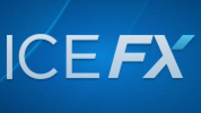 Новые тренды в функционале от ICE FX