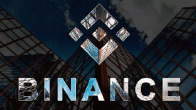 Binance — криптовалютная биржа, которую вы полюбите