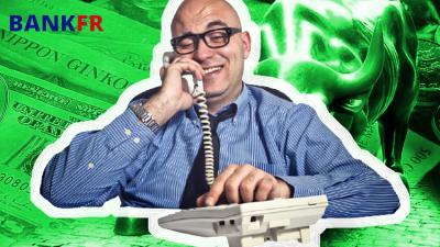 Bank FR: отзывы, обзор компании. Мошенничество?