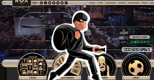 Как вернуть деньги из Rox Casino: обзор официального сайта игровых автоматов. Chargeback
